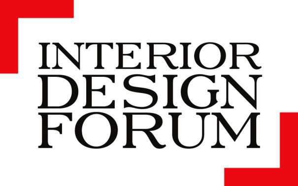 interior design forum 2015
